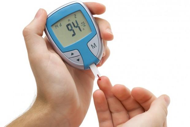 Prawidłowy poziom cukru we krwi nie chroni przed cukrzycą?