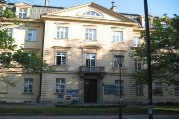 Kraków: bezpłatne badania tarczycy