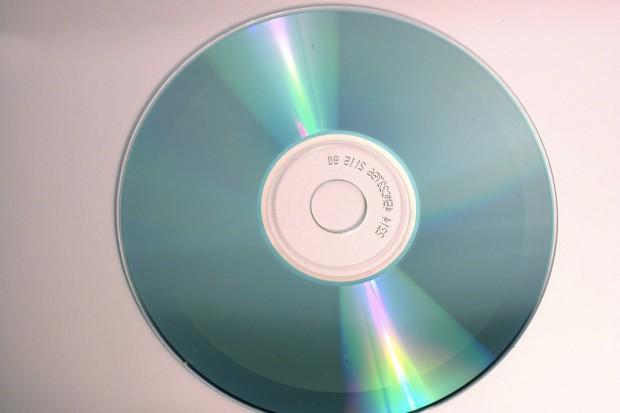 Częstochowa: 50 płyt CD z badaniami pacjentów i ich nazwiskami na śmietniku