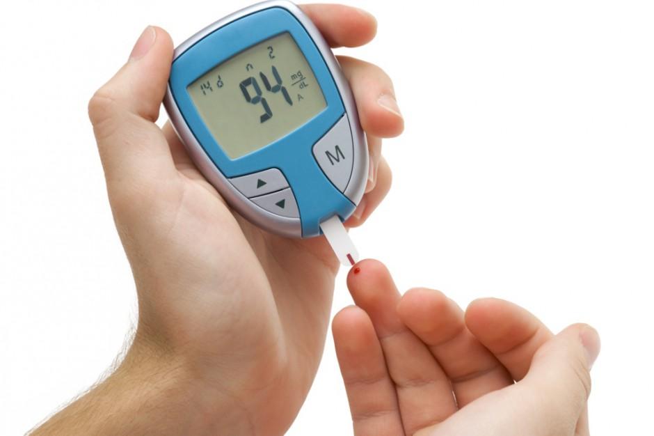 Minister zdrowia nie chce narodowego programu zwalczania cukrzycy