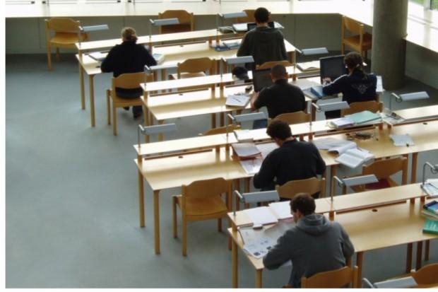 """Ranking """"Perspektyw"""": uczelnie medyczne wśród najlepszych szkół wyższych"""