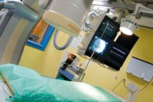 Sondaż: wiedza o zastosowaniu promieni rtg w medycynie