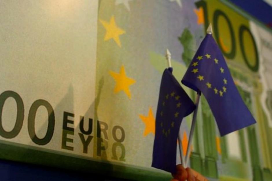 Warmińsko-Mazurskie: jak będą dzielone unijne dotacje dla szpitali