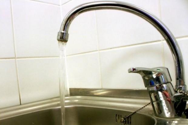 Częstochowa: ostrzeżenia już nieaktualne - woda nadaje się do picia