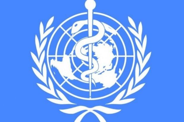 WHO: czy należy zniszczyć ostatnie fiolki z wirusem czarnej ospy?