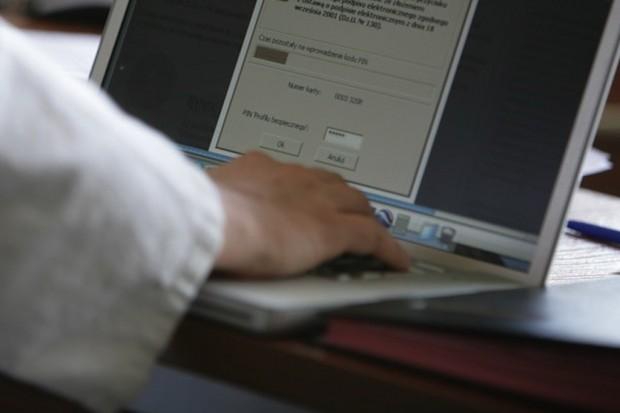 Internetowe Konto Pacjenta: bliżej rewolucji informatycznej w ochronie zdrowia