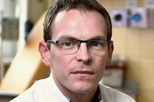 Prof. Piotr Wysocki: co możemy zaoferować pacjentom z zaawansowanymi nowotworami trzustki?