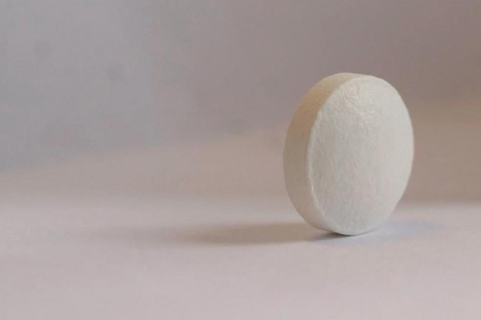KE: nowy lek dla pacjentów z chorobą Leśniowskiego-Crohna