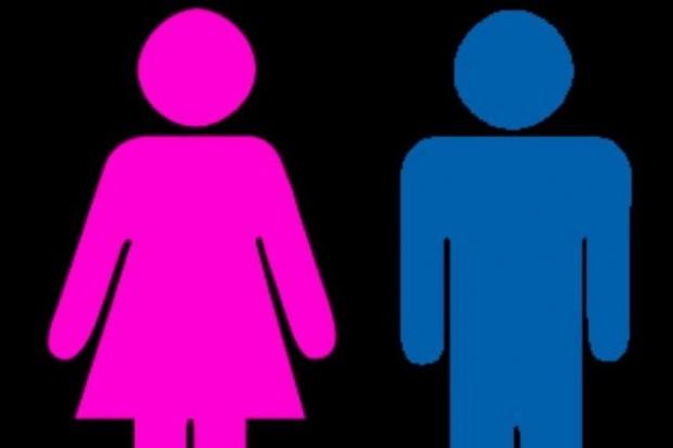 HFPC apeluje o przyjęcie w tej kadencji Sejmu ustawy o korekcie płci