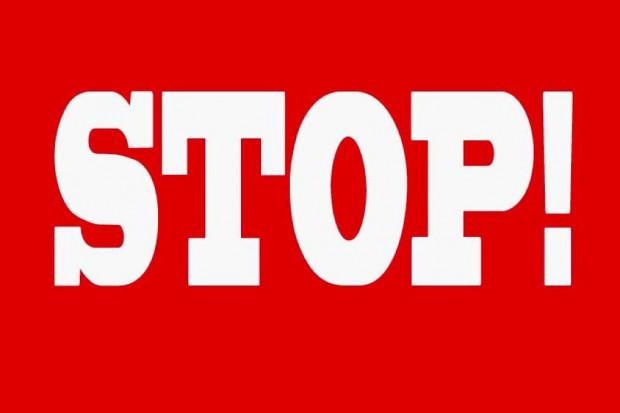 Policzono pielęgniarki - resort zdrowia wstrzymuje realizację rozporządzenia