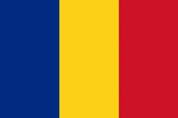 Rumunia: chorzy skarżą rząd za zamrożenie listy leków refundowanych