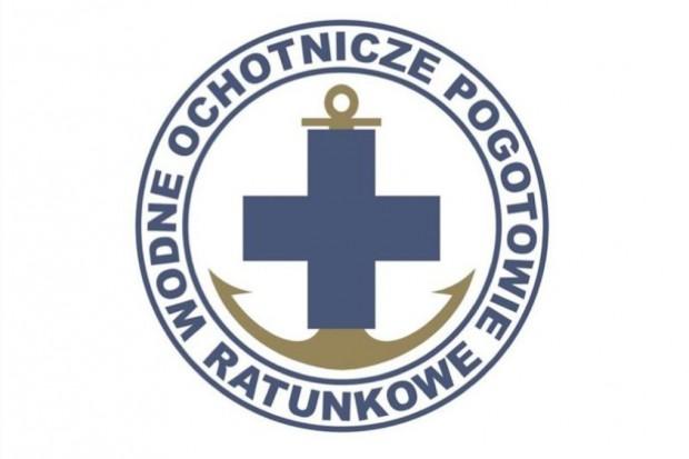 Warmińsko-Mazurskie: dotacje dla ratowników wodnych