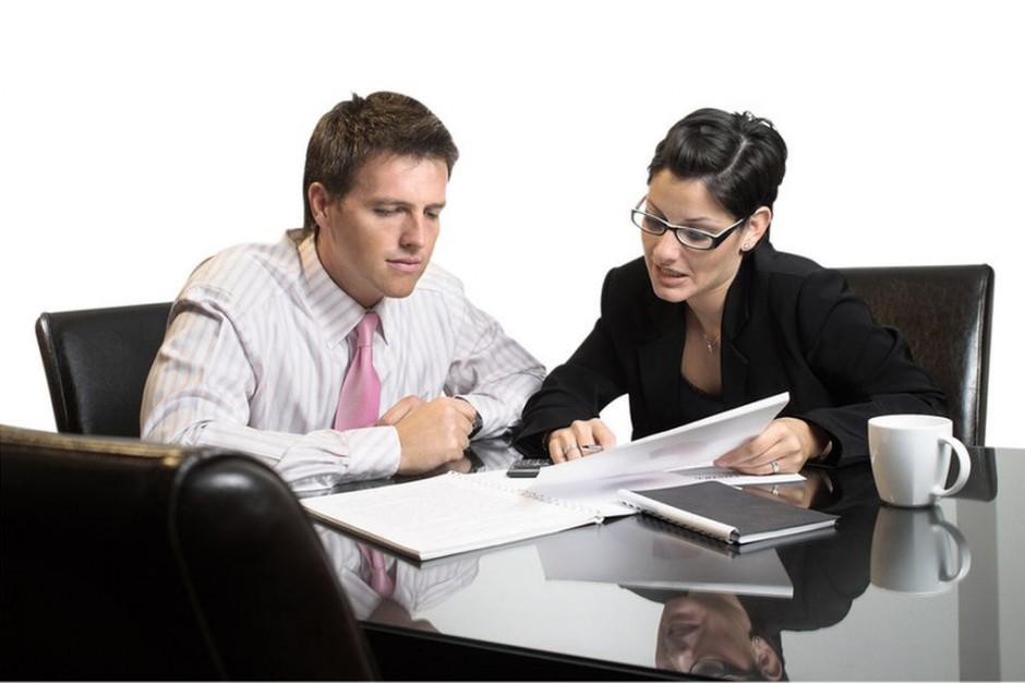 ZPP: pracodawcy najciężej pracującą grupą społeczną