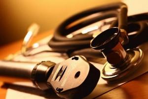Rząd przyjął projekt ustawy o komisjach lekarskich podległych MSW