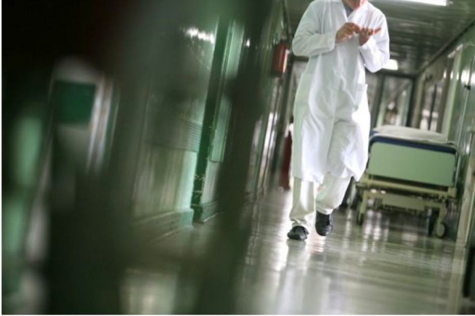 Białystok: uniwersytet medyczny rekrutuje na studia