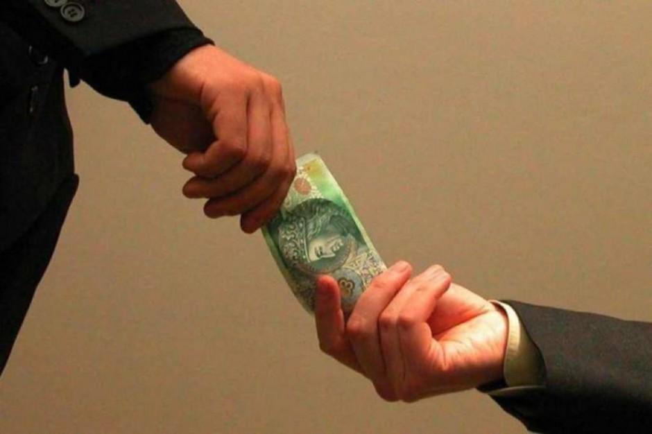 Śląskie: 200 mln zł wróciło do centrali NFZ - dyrektorzy szpitali pytają dlaczego?
