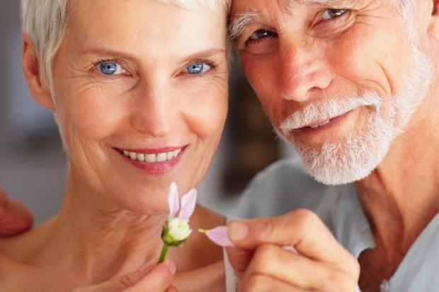 Gdańscy seniorzy dostaną pieniądze na realizację swoich pasji