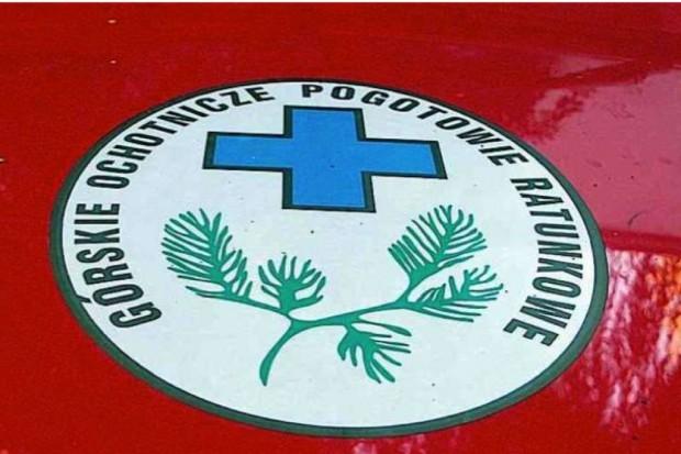 W Bieszczadach będzie czuwać ponad 200 ratowników GOPR