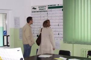 Zmiany w ubezpieczeniu zdrowotnym bezrobotnych w osobnym projekcie