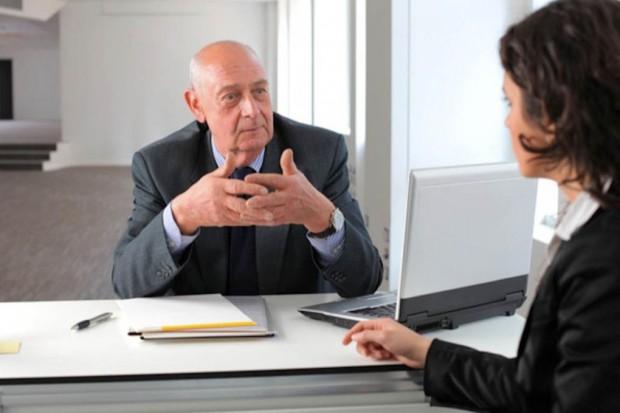 Koordynator, motywator, doradca - kim może być coach medyczny? I kto za to zapłaci?