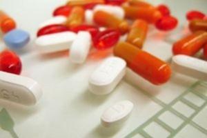 INFARMA w sprawie eksportu równoległego leków