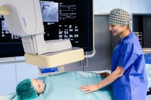 Grudziądz: są pierwsze konkretne pomysły ratowania najbardziej zadłużonego szpitala w Polsce