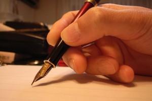 PPOZ ws. rozporządzenia dot. trzech wzorów deklaracji