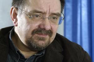 Prof. Dębski o manifestacjach antyaborcyjnych przed szpitalem
