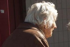 Na jaką pomoc mogą liczyć starsze i chore osoby?