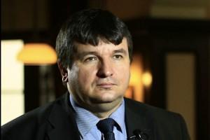 Analizowanie powikłań: nie tylko w Polsce mamy z tym problem