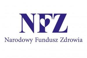 Dolnośląskie: NFZ wydłuża godziny przyjmowania ubezpieczonych