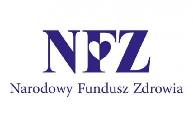 Świętokrzyskie: NFZ przypomina o nowych drukach na wyroby medyczne