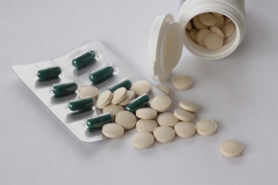 Nielegalny wywóz leków z aptek: zmieńmy przepisy, inne kraje już to zrobiły