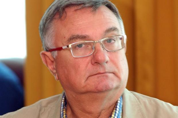 Zespół pęcherza nadreaktywnego - choroba 3 milionów Polaków