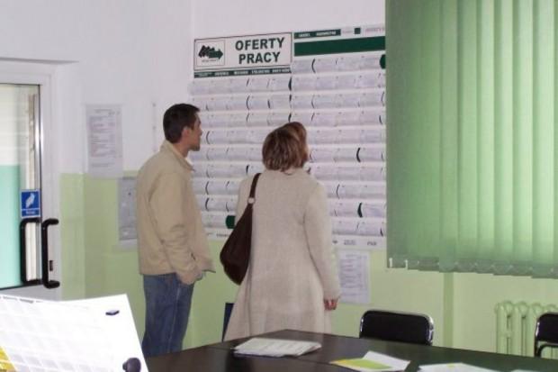 Opole: coraz więcej na ubezpieczenie zdrowotne bezrobotnych