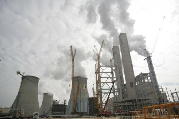 Zanieczyszczony staw śmierdzi, ale czy truje?
