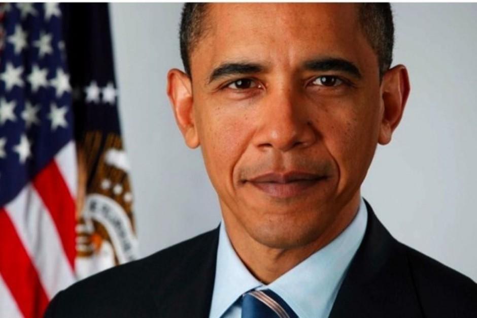 Obama za płatnymi urlopami macierzyńskimi dla Amerykanek