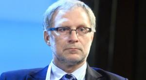 """Latos o akcji """"Polska to chory kraj"""": nieprzypadkowo przed wyborami"""