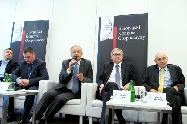 Ile naprawdę pieniędzy potrzebuje polska ochrona zdrowia?
