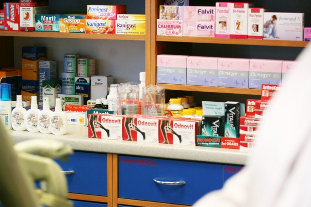 Nowelizacja wykazów leków refundowanych