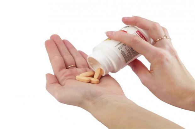 Od lipca leki stosowane w leczeniu niepłodności będą refundowane