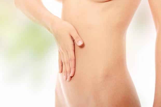 Eksperci: za mało kolonoskopii chroniącej przed rakiem jelita grubego