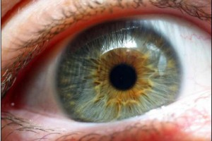 Laserowa korekcja wad wzroku skuteczna nawet w 100 proc.