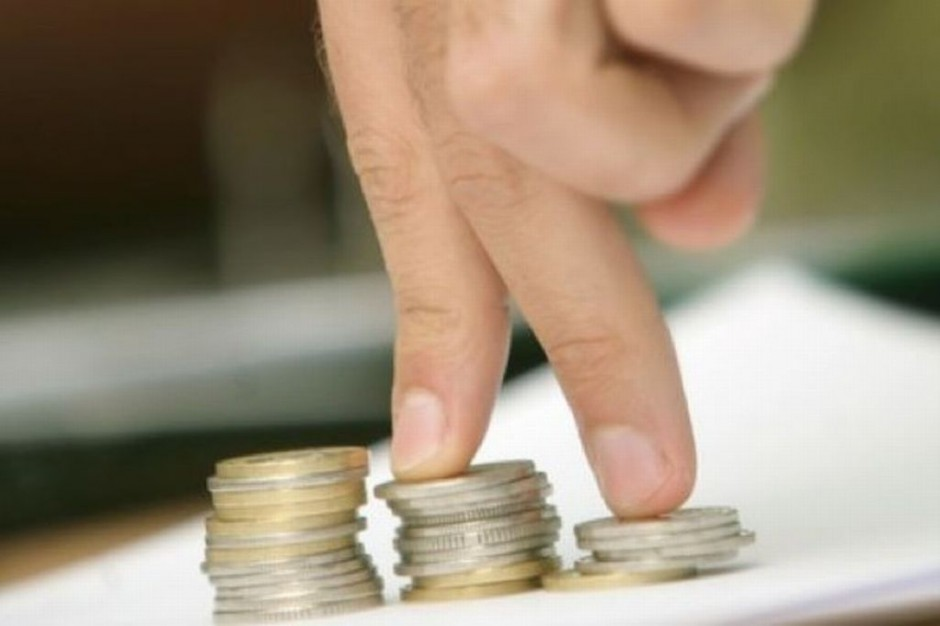Spadły wydatki na prywatne leczenie?