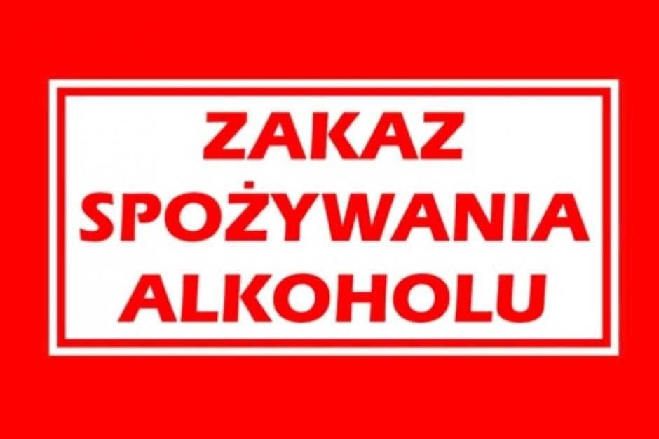 MZ: Polska liderem w zakresie polityki antyalkoholowej