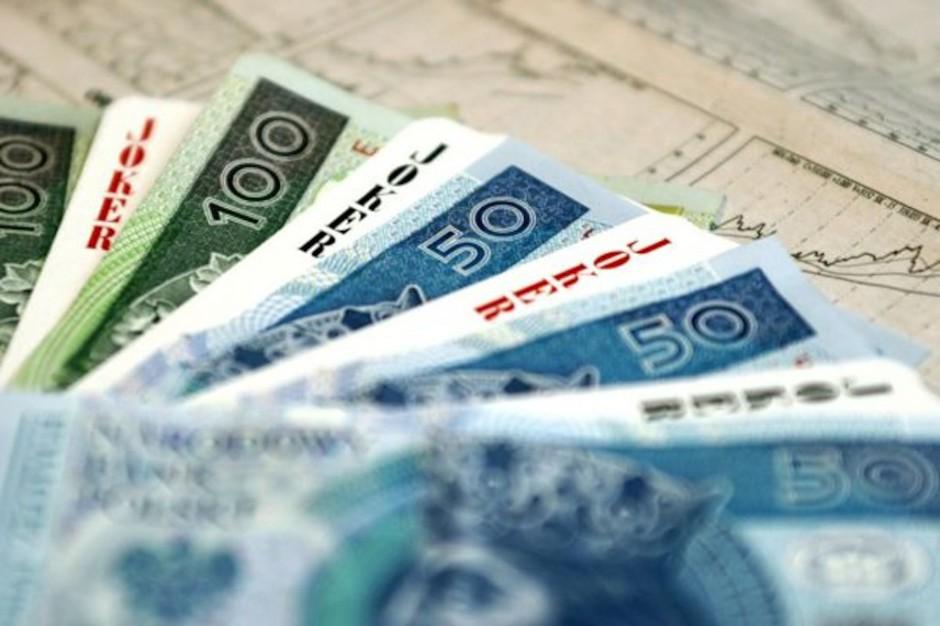 Kościerzyna: ARP dokapitalizowała szpital wojewódzki, kupuje udziały w spółce
