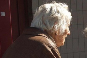 Elbląg: radni za programem na rzecz osób starszych