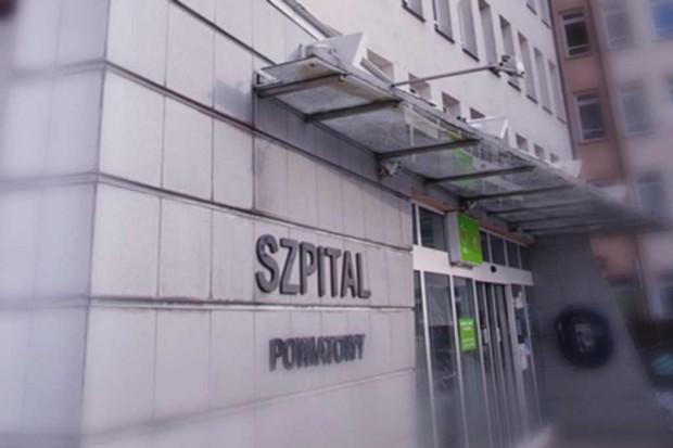 Wołomin: szpital popiera prof. Chazana - bezwględnie chroni życie