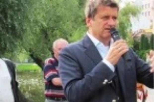 Palikot: prof. Chazan powinien stracić stanowisko