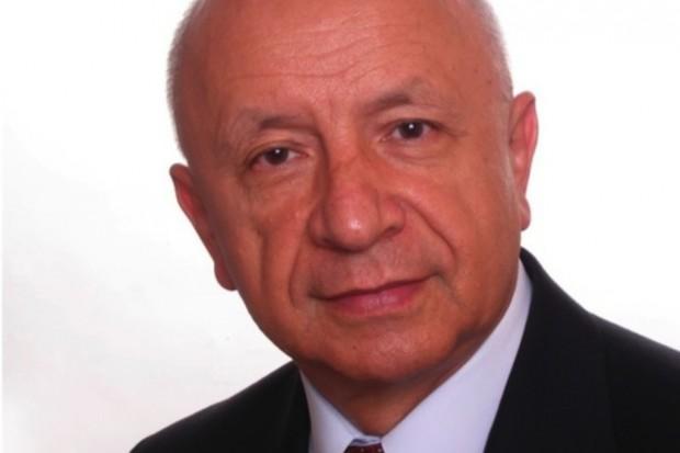 Prof. Chazan: odwołam się od kary dla szpitala im. Św. Rodziny